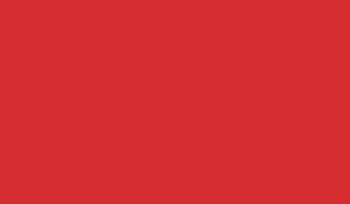 送迎バスのマーク