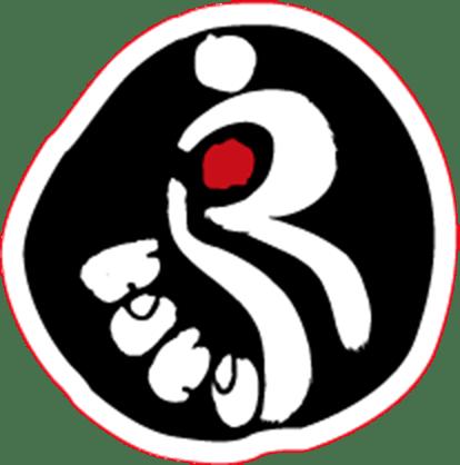 とりとり亭のロゴ
